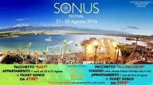 SONUS-2016-facebook-pubblicità-ok