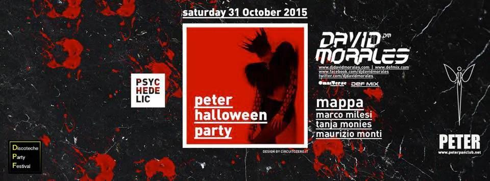 Halloween-peter-pan-riccione-david-morale-31-10-2015halloween-peter-pan-riccione-david-morale-31-10-2015