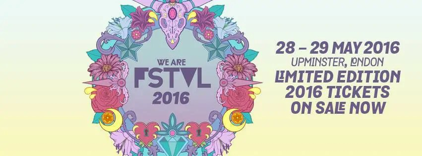 We-are-fstvl-2016