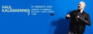 paul-klakbrenne-unipol-arena-bologna-27-02-2016