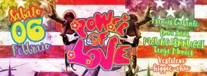 peter pan power of love 06 02 2016