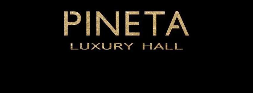 Sabato 17 06 2017 PINETA MILANO MARITTIMA + Prezzi Ticket Biglietti Prevendite Tavoli Liste Pacchetti Hotel
