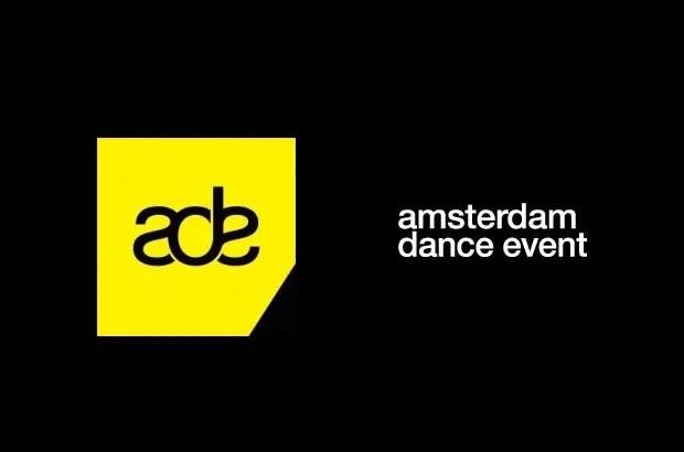 ADE – AMSTERDAM DANCE EVENT
