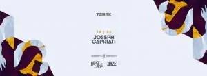 tenax joseph capriati 14 maggio 2016