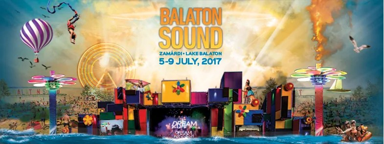 Balaton-sound-2017
