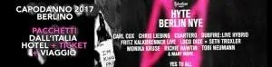 capodanno 2017 berlino hyte party banner pacchetti