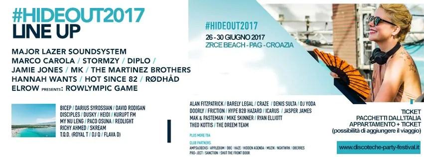 Hideout-festeval-2017-pag-lineup