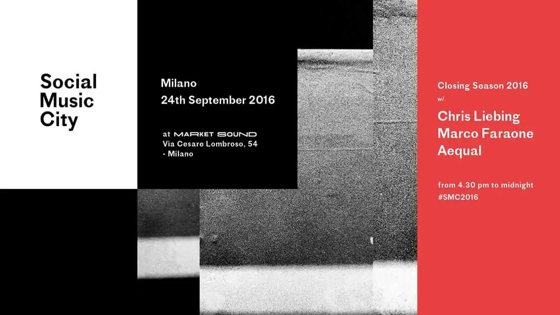 Social-music-city-2016-chris-liebing