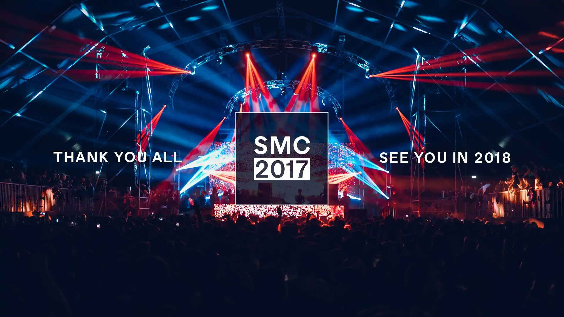 Social Music City 2019 Milano Programmazione Eventi