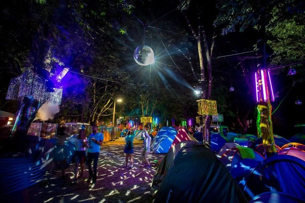 sziget-camping-notte