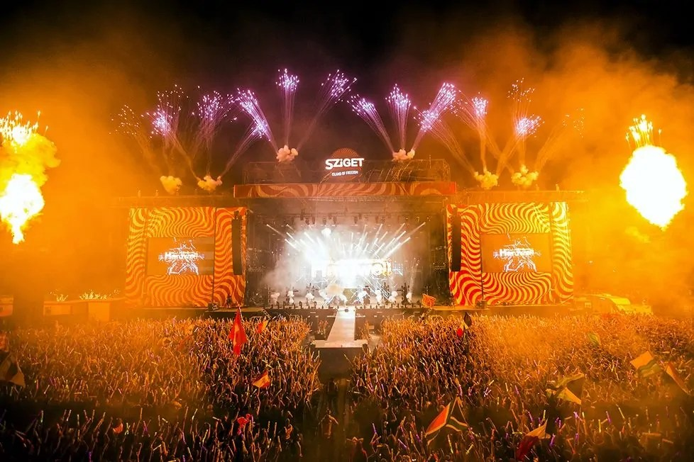 sziget-main-stage-notte