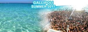 gallipoli-estate-2017-vacanze-eventi