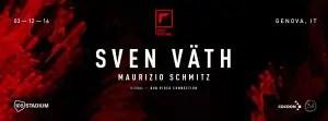 sven-vath-105-stadium-genova-first-festival