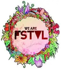 WE ARE FSTVL 2018 in Upminster Londra