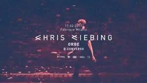 chris liebing fabrique milano 17 02 2017
