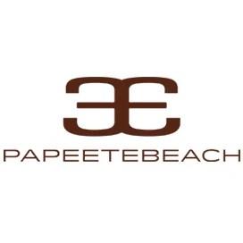 papete beach