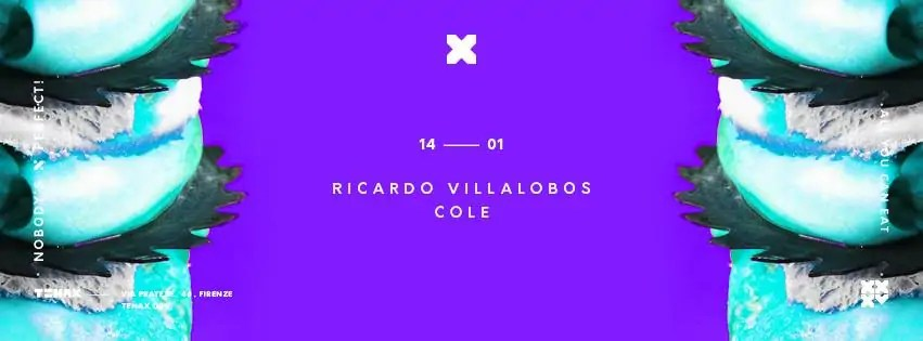 Tenax Ricardo Villalobos 14 01 2017