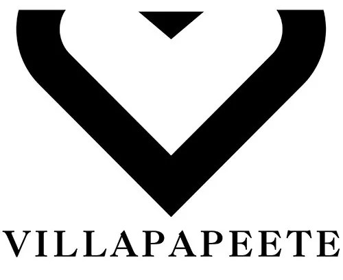 Villapapeete Milano Marittima
