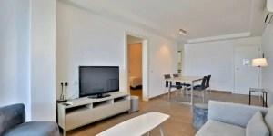 appartamento ibiza 2
