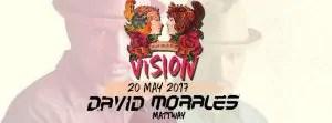 villa delle rose 20 maggio 2017 david morales