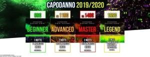 Capodanno 2020 Copertina DEF