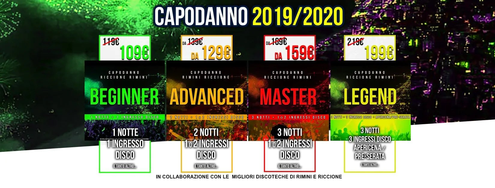 Capodanno 2020 Copertina DEF-prezzi Con Offerta-min (1)