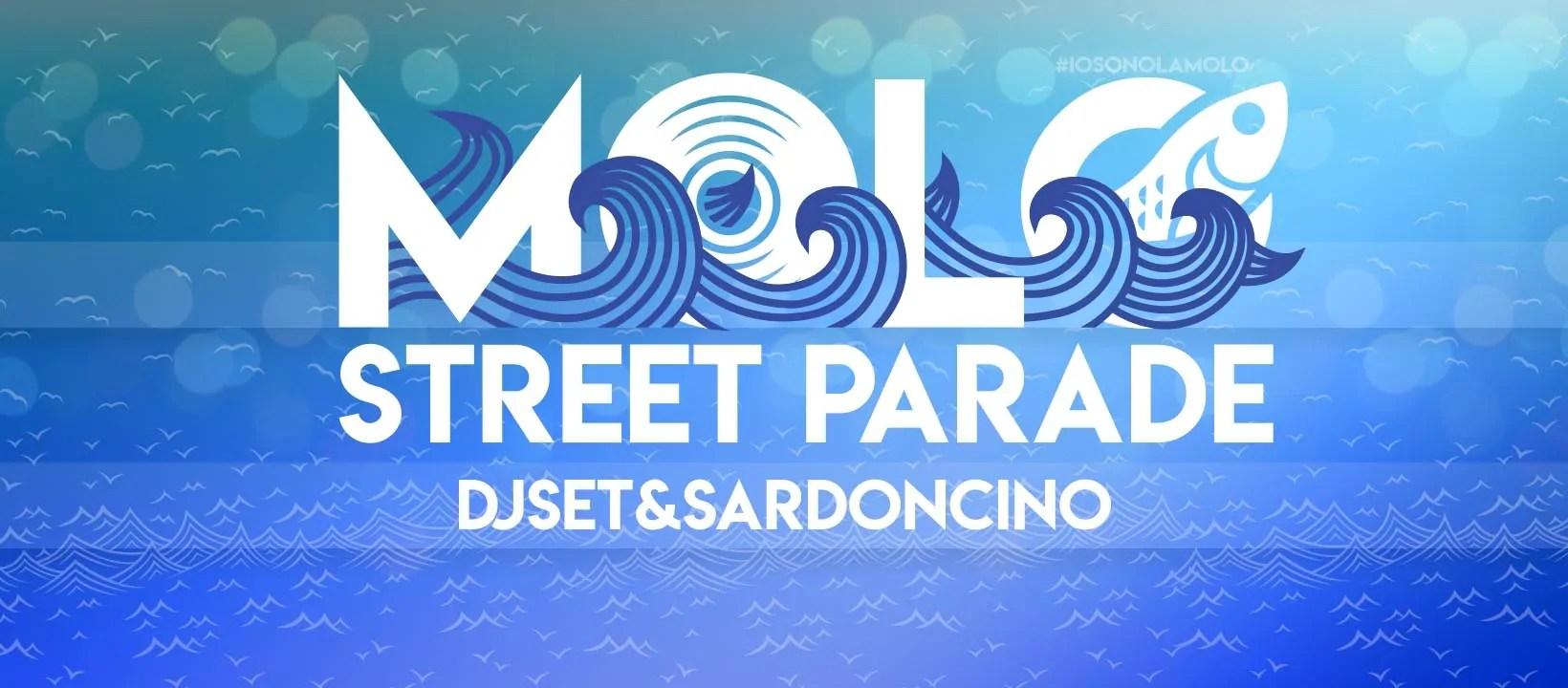 Molo street Parade 2019 Rimini la Data, il programma degli Eventi e i pacchetti Hotel