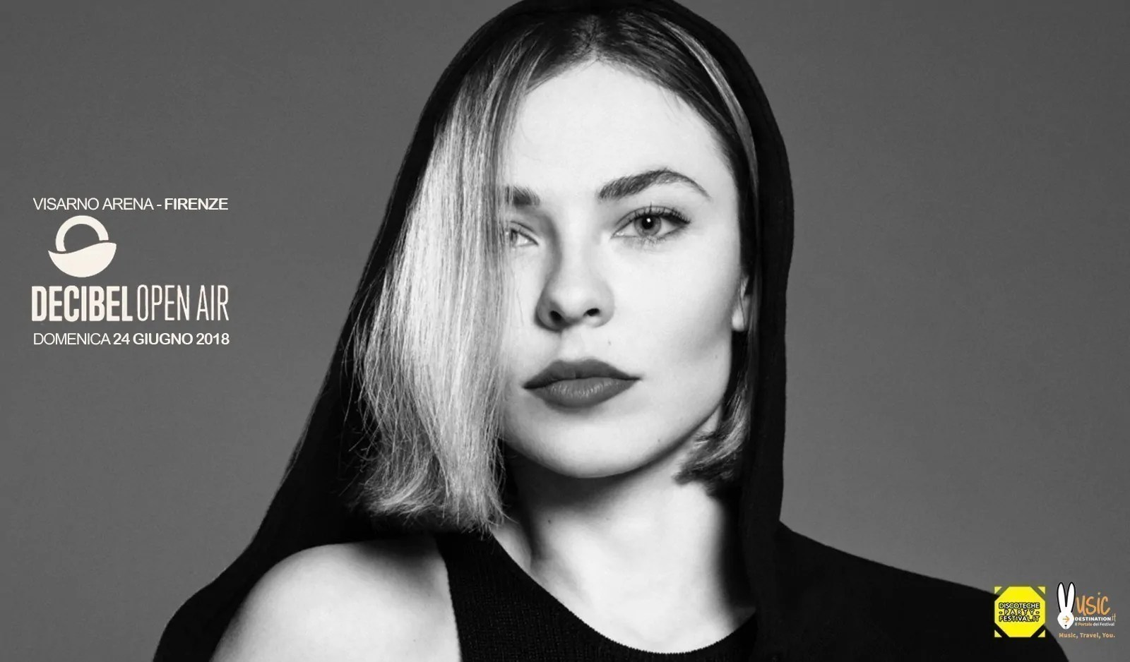 Nina-kraviz-decibel-open-air-firenze