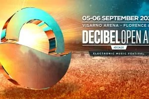 decibel open air 2020 firenze 05 06 settembre 2019-min