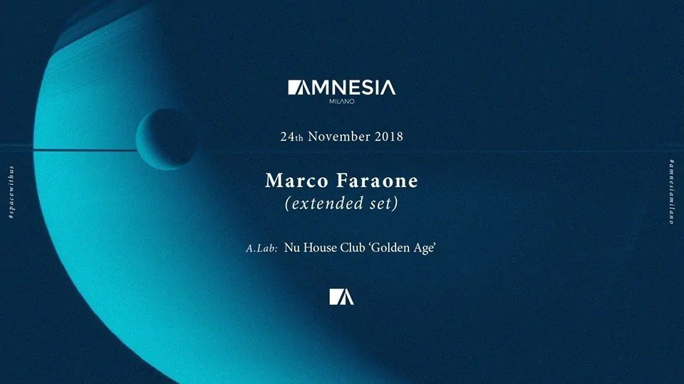 Https://www.discoteche-party-festival.it/wp-content/uploads/2018/11/faraone-amnesia-24-novembre-2018.jpg