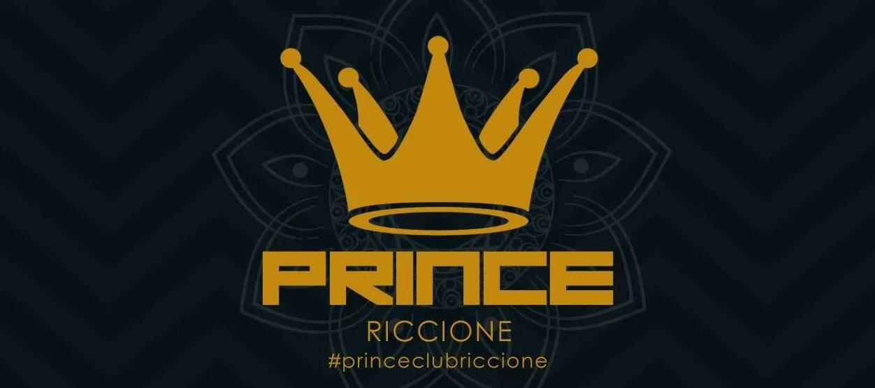 Magda Prince Club Riccione Sabato 27 Luglio 2019 + Prezzi Ticket/Biglietti/Prevendite 18APP Tavoli Pacchetti Hotel