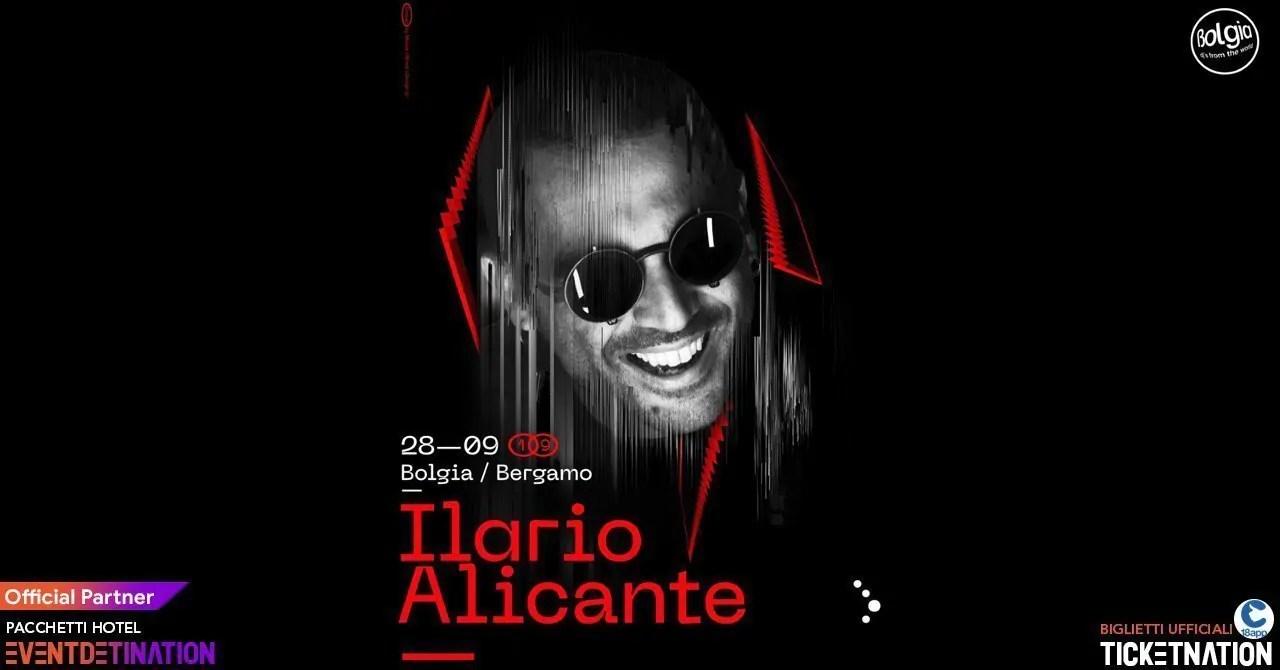 28 09 2019 Ilario Alicante Bolgia Bergamo