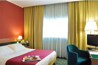 hotel roma eur spazio novecento