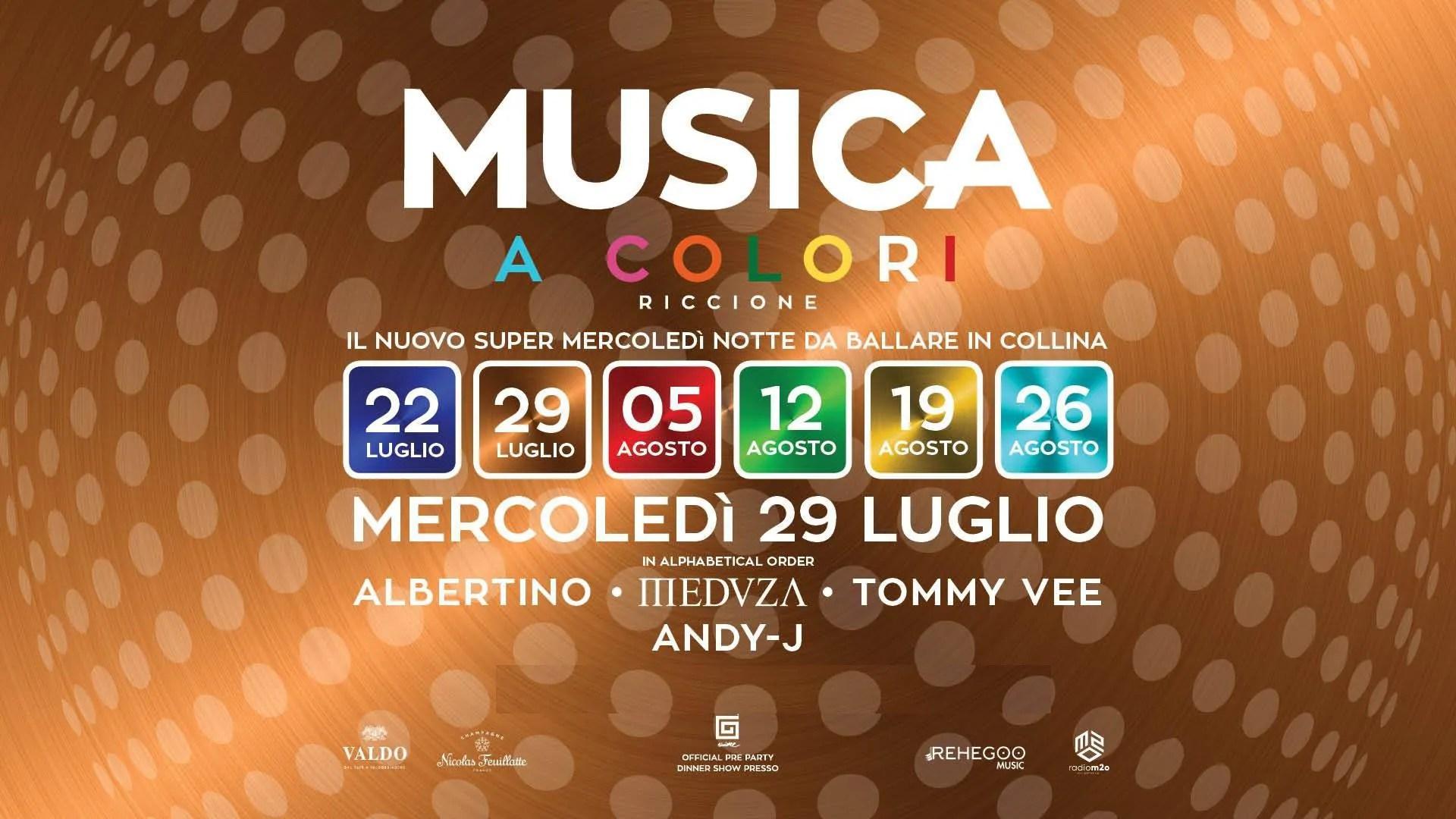 Albertino-meduza-musica-mercoledì-29-luglio1