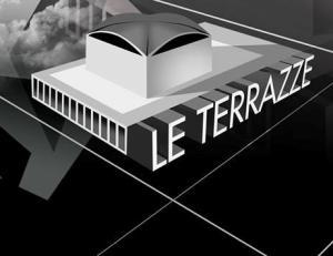 Terrazze Eur Alan Sorrenti Live  Venerd 8 Agosto  Discoteche Roma