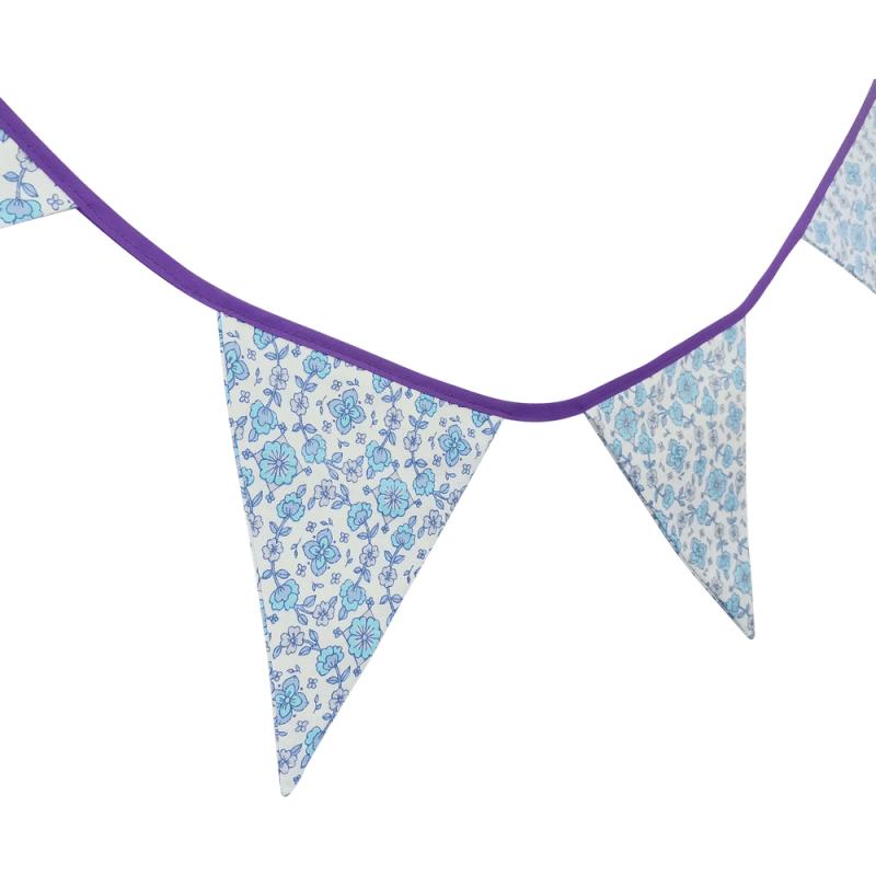 créatrice couture tissu réemploi