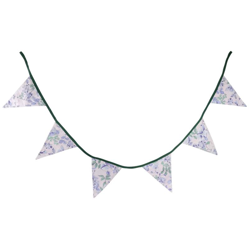 décoration intérieure textile