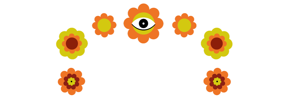 illustration contact