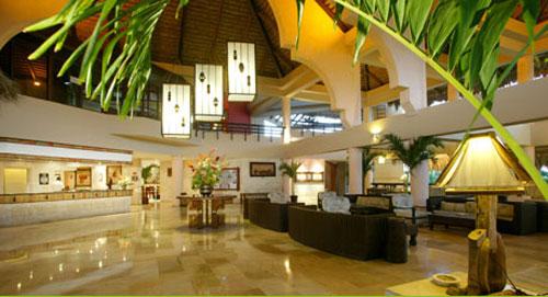 Viva Wyndham Dominicus Palace La Romana Dominican Republic