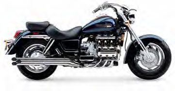 discount motorcycle parts net