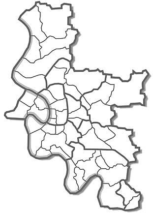Umzug Dsseldorf