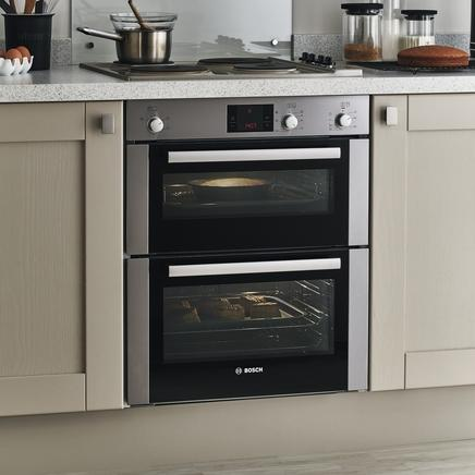 Buy Ovens at the Discount Appliance Centre
