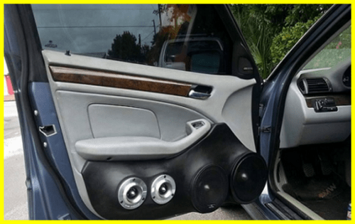 Car Audio Wholesale Warehouse