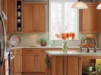 Discount Kitchen Cabinets In Philadelphia & NJ Cheap Kitchen