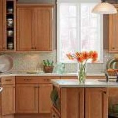 Kitchen Cabinets Cheap Designs Ideas Discount In Philadelphia Nj Kitchens
