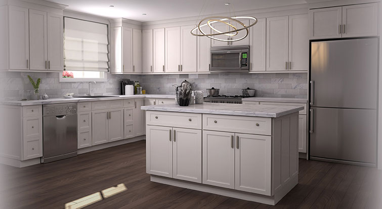 in stock kitchens bling kitchen backsplash new south jersey philadelphia www camden county burlington