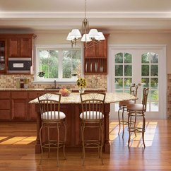 In Stock Kitchens Kitchen Arm Chairs New South Jersey Philadelphia Www