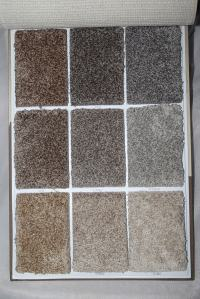 What Is Pet Bcf Polyester Carpet  Floor Matttroy