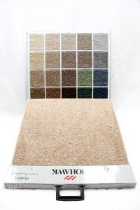 urine resistant carpet  Floor Matttroy