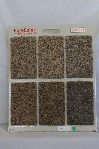 Smartstrand Vs Nylon Carpet - Carpet Ideas
